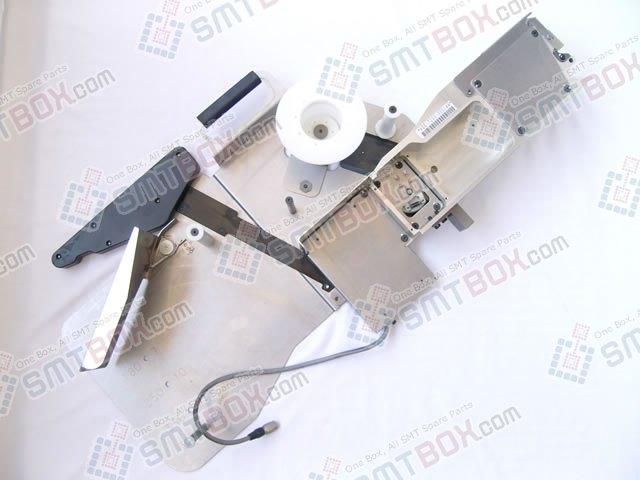 http://www.smtbox.com/syssite/home/shop/1/pictures/productsimg/big/FUJI_IP1_IP2_IP3_QP242E_QP3_XP2_Motor_Feeder_W72_72mm_FMB-72E-380_AKDJA-6100_KDE-7200-side-a.jpg