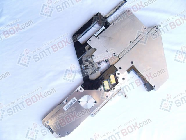 http://www.smtbox.com/syssite/home/shop/1/pictures/productsimg/big/FUJI_NP_QP132_Double_Dual_Motor_Feeder_8x2mm_W8_KG-0802-side-a.jpg