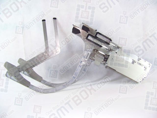 http://www.smtbox.com/syssite/home/shop/1/pictures/productsimg/big/FUJI_NXT_Intelligent_Feeder_With_15_inches_Reel_Holder_44mm_UF01100-side-a.jpg