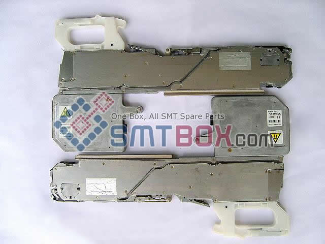 Enlarge - Hitachi GXH-1/GXH-1S 8*2mm Tape Feeder GT08080