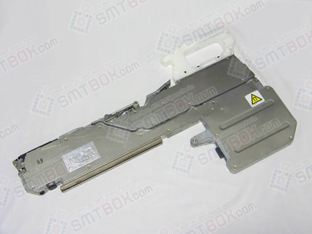 http://www.smtbox.com/syssite/home/shop/1/pictures/productsimg/big/Hitachi-GXH-1-GXH-1S-8x2mm-Tape-Feeder-GT08080-side-b.jpg