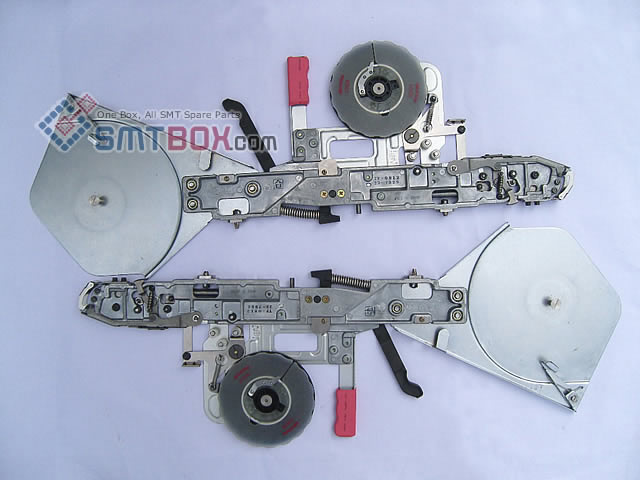 http://www.smtbox.com/syssite/home/shop/1/pictures/productsimg/big/Hitachi-Sanyo-TCM-X100-TCM-X200-Universal-UIC-HSP4797-TF0812-8x4mm-Paper-Feeder-side-a.jpg