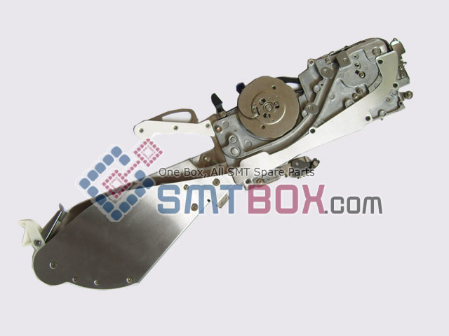 http://www.smtbox.com/syssite/home/shop/1/pictures/productsimg/big/JUKI-CF-TYPE-CTF-TYPE-FEEDER-8x2mm-side-a.jpg