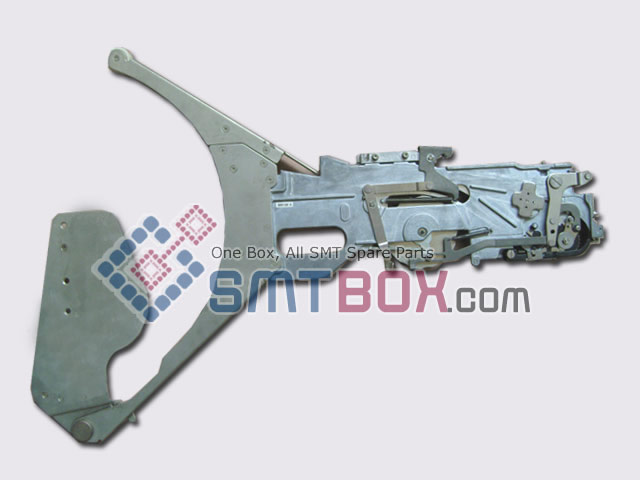 Enlarge - JUKI ZEVATECH KE-2010 KE-2020 KE-2030 KE-2040 KE-2050 KE-2060 KE-2070 KE-2080 KE-1070 JX-100 FX-1 FF FTF 44mm Tape Feeder FF44FS
