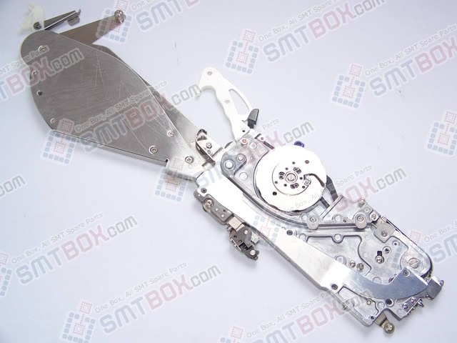 http://www.smtbox.com/syssite/home/shop/1/pictures/productsimg/big/JUKI_Zevatech_CTF_CN_Emboss_Feeder_CN081C_8x4mm-side-a.jpg