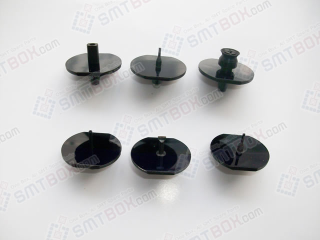 Enlarge - Panasonic CM402-M/L CM602-L SMT Nozzle For High Speed Heads and Multifunctional Heads