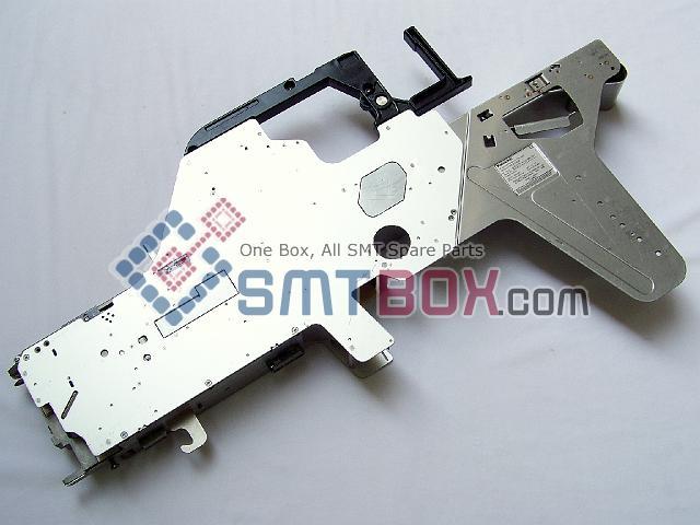 Enlarge - Panasert BM Motorized Feeder BM221 BM232 BM123 FAE5600MA300 56mm