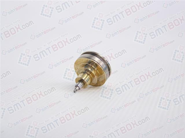 Enlarge - Philips Assembleon AX-301 AX-501 SMT Cros Nozzle CPL3 (5PC) 9498 396 03149