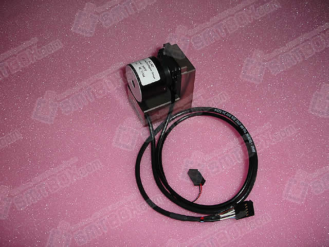 http://www.smtbox.com/syssite/home/shop/1/pictures/productsimg/big/SIEMENS-SIPLACE-PCB-Optical-System-KST-00344065-03-side-a.jpg