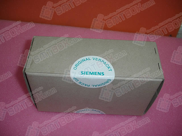 Enlarge - ASM SIEMENS/SIPLACE PCB-optical System KST PCB Camera 00344065-03 00344065S03