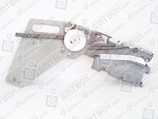 http://www.smtbox.com/syssite/home/shop/1/pictures/productsimg/big/Samsung--CP40--CP45--CP45FV--CP45FVNEO--Feeder--PB-32619-C--8x4mm-side-a.jpg