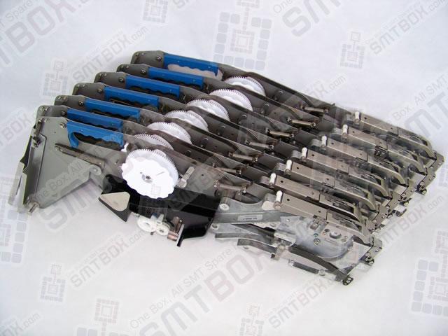 Enlarge - Samsung Techwin CP20 CP22 CP30 CP33 CP40 CP40CV CP40LV CP45 CP45F CP45FV CP45NEO CP50 CP60 16mm Mechanical Feeder