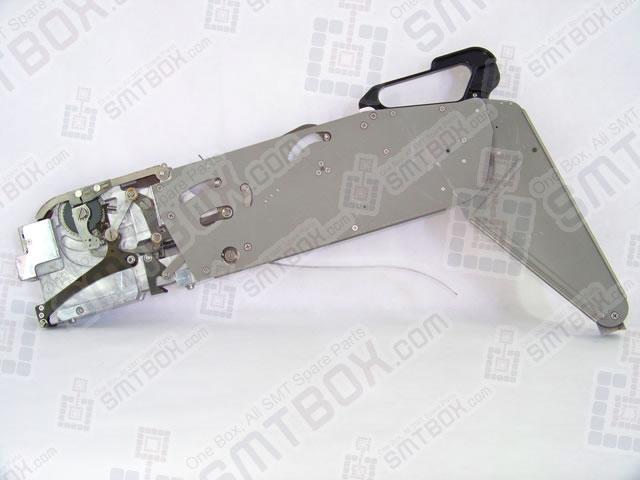 Enlarge - Samsung Techwin CP20 CP22 CP30 CP33 CP40 CP40CV CP40LV CP45 CP45F CP45FV CP45NEO CP50 CP60 24mm Mechanical Feeder