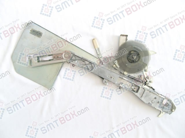 http://www.smtbox.com/syssite/home/shop/1/pictures/productsimg/big/Sony_SI-E1000_SI-E1100_SI-F130_SI-F209_SMT_Paper_Feeder_8x4mm_GAK-0804-P100_side-a.jpg
