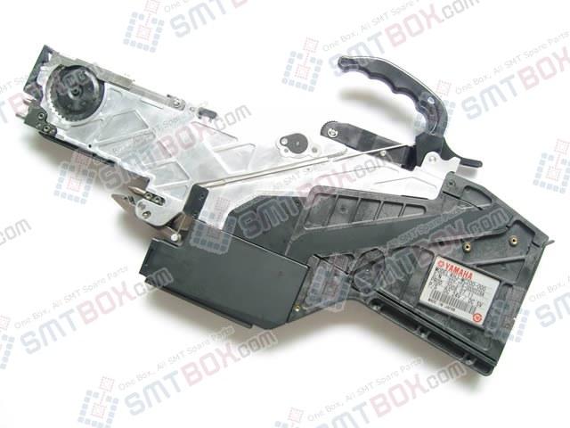 http://www.smtbox.com/syssite/home/shop/1/pictures/productsimg/big/Yamaha_YS24_YS12P_YS12F_YS100_YS88_YS12_SS_Intelligent_Feeder_12mm_KHJ-MC200-000-side-a.jpg