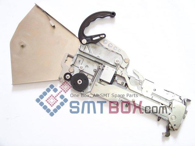 Yamaha Assembleon Philips GEM Compact&Light weight CL Tape