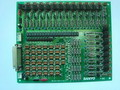 Hitachi Sanyo TCM-3000 P942 BOARD