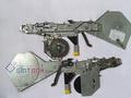 Sanyo/Hitachi TCM-1000 TCM-3000 Series CT0880 8x2mm Tape Feeder