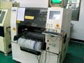 JUKI KE-750 Mid-range Mounter Automated Assembly Machine