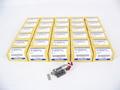 Panasonic KME CM101 CM212 CM401 CM402 CM602 Motorized Feeder DC Motor 1.7W N510043555AA