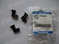Panasert CM402M/L Feeder Parts Comb KXFA1PSSA00