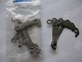 Panasert CM402M/L Feeder Parts Lever N2100029789AA