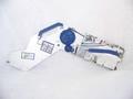 Samsung Techwin CP20 CP22 CP30 CP33 CP40 CP40CV CP40LV CP45 CP45F CP45FV CP45NEO CP50 CP60 Non-stop NA Type 8x2mm Feeder